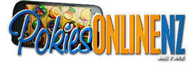 Pokies Online New Zealand – Top NZ Real Money Online Pokies Mobile